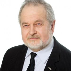 Zygmunt Klonowski