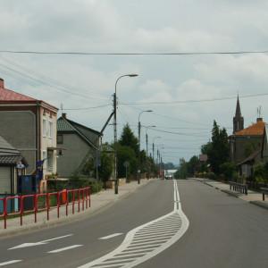 gmina Sztabin