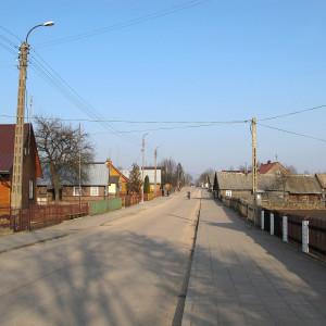 gmina Szudziałowo