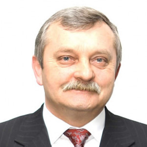 Jan  Starzyński - kandydat na prezydenta w miejscowości Pruszków w wyborach samorządowych 2018