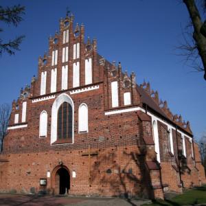 gmina Wizna