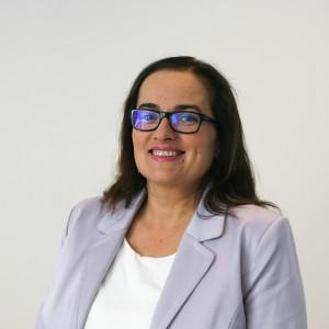Anita Kucharska-Dziedzic - radny w: Zielona Góra