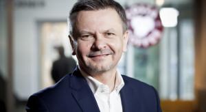 Andrzej  Jackiewicz
