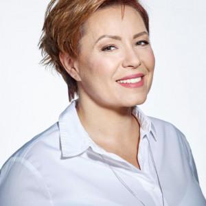 Joanna Czerska-Thomas - radny w: Bydgoszcz