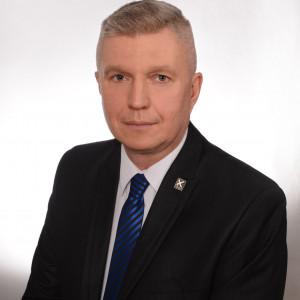 Piotr Kubiczek - kandydat na radnego do sejmiku wojewódzkiego w województwie małopolskie w wyborach samorządowych 2018