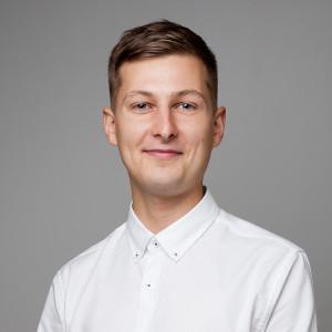 Arkadiusz Wiśniewski - kandydat na radnego w: Toruń