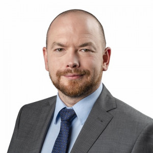 Tomasz Lipiński - kandydat na radnego w miejscowości Poznań w wyborach samorządowych 2018