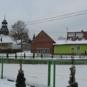 gmina Nowogródek Pomorski, zachodniopomorskie