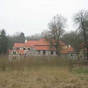 gmina Świerzno, zachodniopomorskie