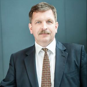 Jan Butkiewicz