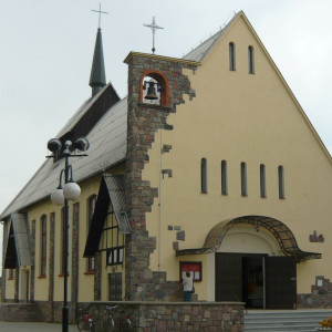 gmina Liniewo, pomorskie