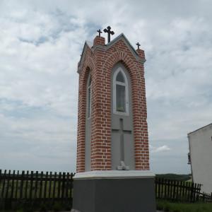 gmina Lipnica, pomorskie