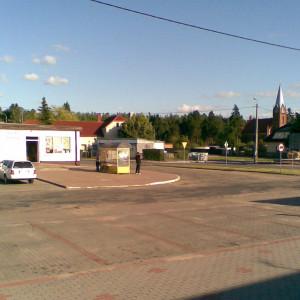 gmina Mikołajki Pomorskie, pomorskie