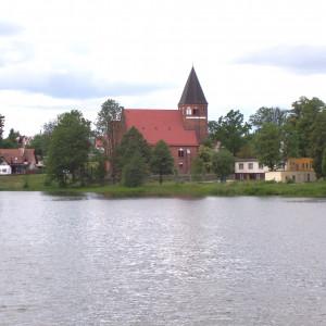 gmina Przywidz, pomorskie