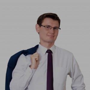 Rafał Leszczyński - kandydat na radnego w miejscowości Poznań w wyborach samorządowych 2018