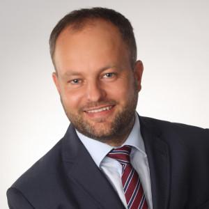 Stanisław Porada - burmistrz w: Działoszyce