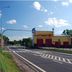 gmina Subkowy, pomorskie
