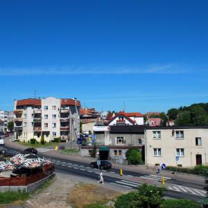 powiat sztumski, pomorskie