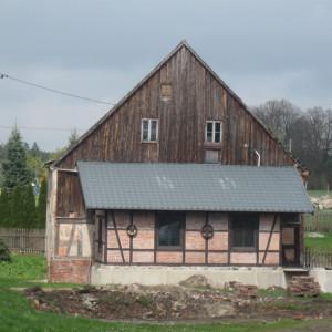 gmina Trzebielino, pomorskie