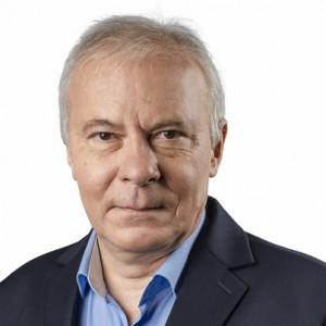 Sławomir Smól - kandydat na radnego w miejscowości Poznań w wyborach samorządowych 2018