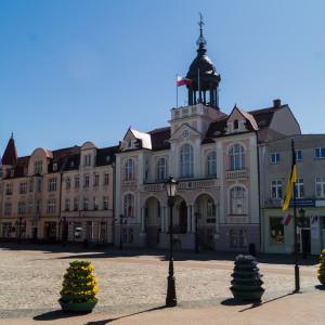 powiat wejherowski, pomorskie