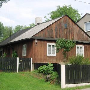 gmina Bobrowniki