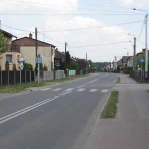 gmina Bojszowy, śląskie