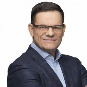 Marek Niedbała - kandydat na radnego w miejscowości Poznań w wyborach samorządowych 2018