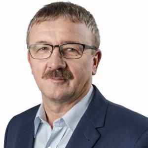 Idzi Burzała - kandydat na radnego w miejscowości Poznań w wyborach samorządowych 2018
