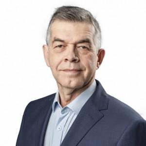 Grzegorz Steczkowski - kandydat na radnego w miejscowości Poznań w wyborach samorządowych 2018