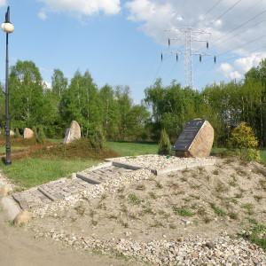 dzielnica m. st. Warszawy Rembertów