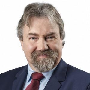 Dariusz Jagodziński - kandydat na radnego w miejscowości Poznań w wyborach samorządowych 2018