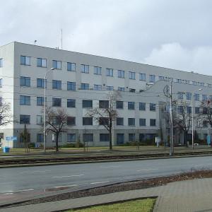 dzielnica m. st. Warszawy Włochy