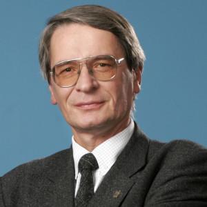Jan Chudobiecki - kandydat na radnego w miejscowości Poznań w wyborach samorządowych 2018