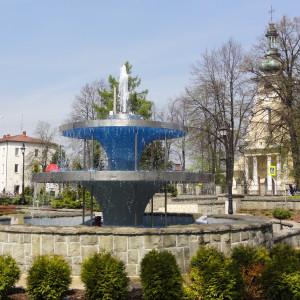 gmina Chybie, śląskie