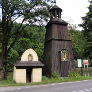 gmina Czernichów, śląskie