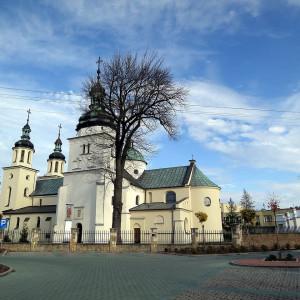 gmina Dąbrowa Zielona, śląskie
