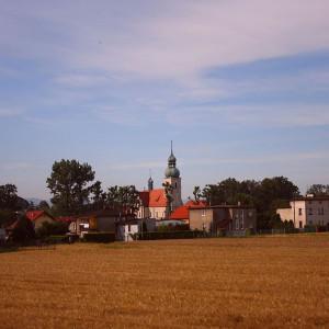 gmina Goczałkowice-Zdrój, śląskie