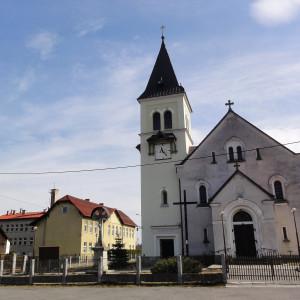 gmina Hażlach, śląskie