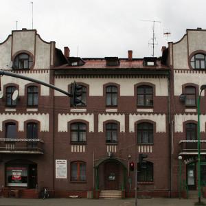 gmina Herby, śląskie