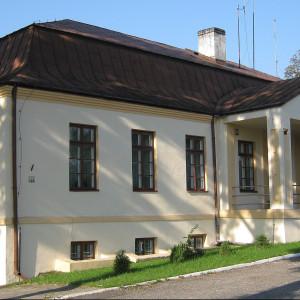 gmina Irządze, śląskie