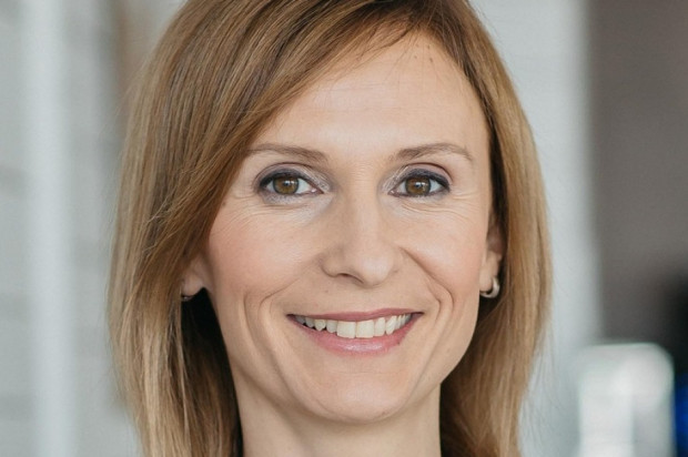 Carolina Garcia Gomez - prezes zarządu, IKEA Retail - sylwetka osoby z branży FMCG/handel/przemysł spożywczy
