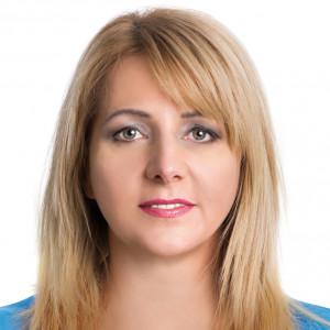 Agnieszka Walczak - radny w: Włocławek