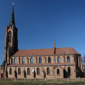 gmina Konopiska, śląskie