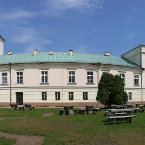 gmina Koszęcin, śląskie