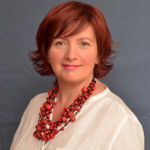 Agnieszka Trojok - kandydat na radnego w: Gdańsk