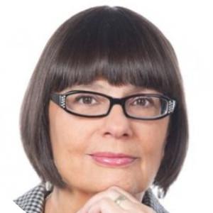Joanna Wośko-Matryba - radny w: Bemowo
