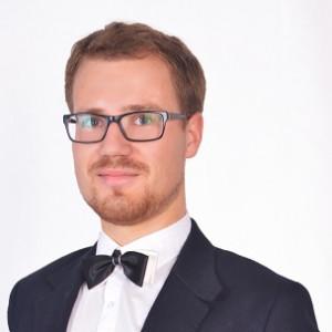 Wojciech Ziółkowski
