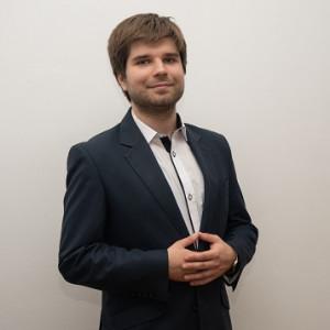 Marcin Łasiński