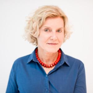 Anna Wachowska-Kucharska - kandydat na radnego w miejscowości Poznań w wyborach samorządowych 2018